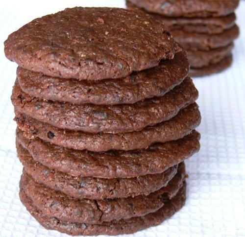 csokis-keksz2