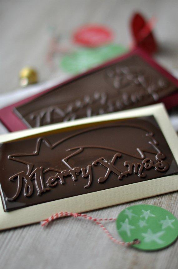 csokitabla_karacsonyi_ puffin_2