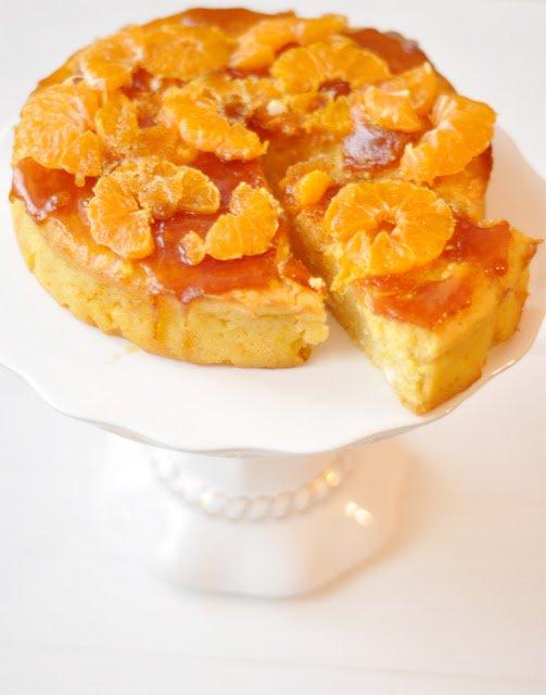 mandarinos-karamelles-turotorta_2