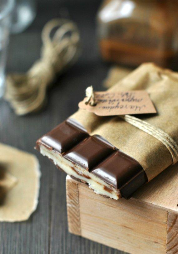 marcipanmogyoro csoki