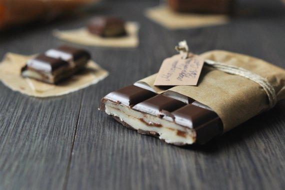 mogyimarci csoki
