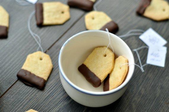 teafu keksz