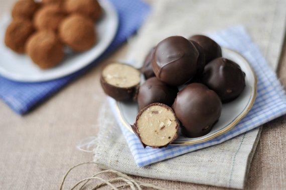 kekszes csokigolyok 4