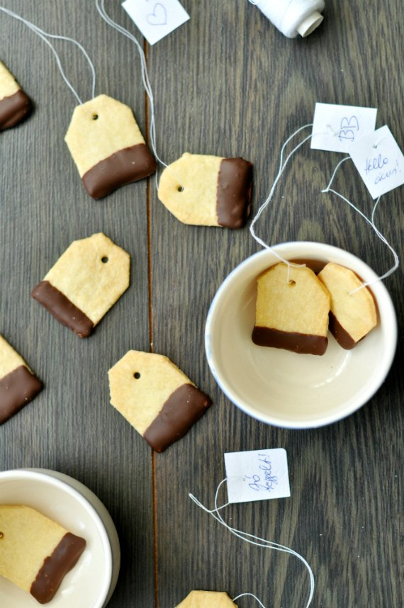 teafu keksz 3