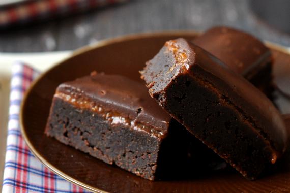 csokis suti 014