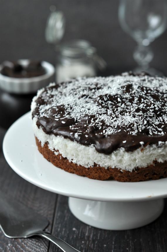 kokuszos torta 2