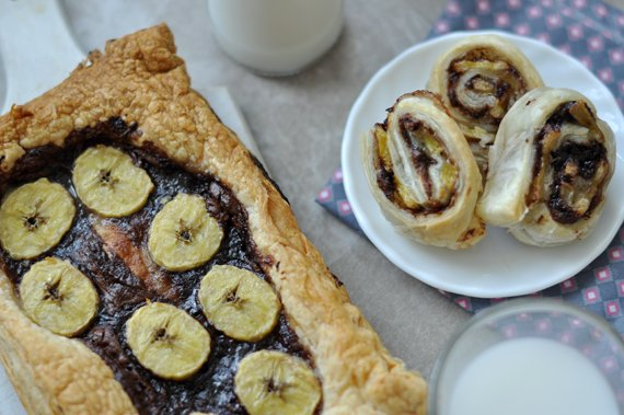 bananos_nutellas_edesseg