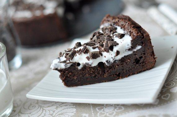 csokitorta fekvo 2