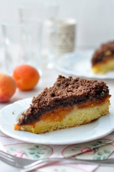 barackos csokimorzsas suti_allo