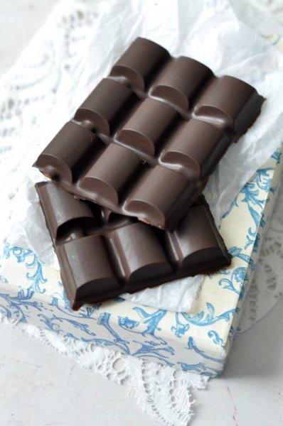 csokitabla 002b