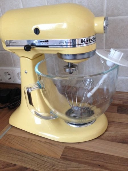 kitchenaid 03