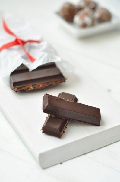 kokuszgolyos-csokitabla