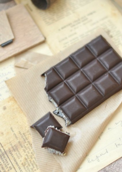 makos-csoki_570