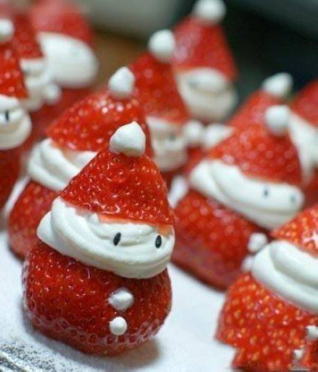 331373-cute-food-strawberry-santa-claus