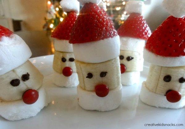 Santa+Popper+1