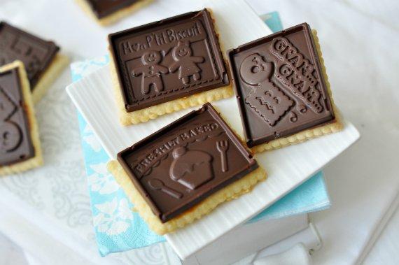 csokis keksz fekvo