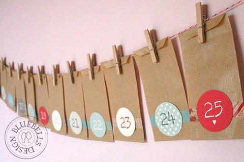 papírzacskós-dfekortapaszos-adventi-kalendárium