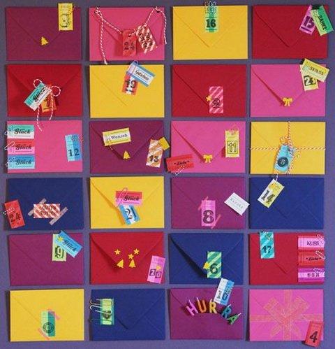 színes-adventi-kalendárium-+-dekortapasz