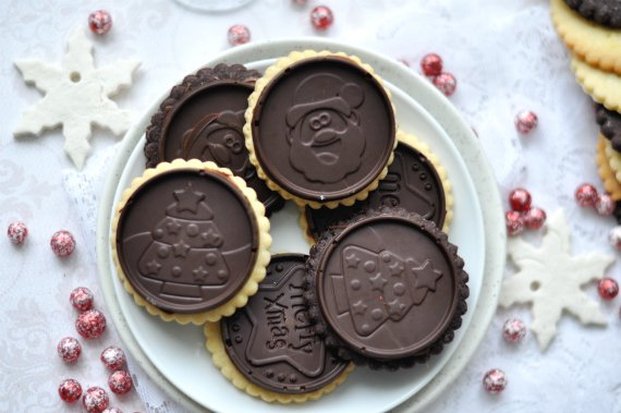csokis keksz nutellaval 01_570