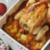 sult csirke karacsonyra 570