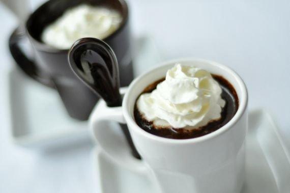 forro csoki