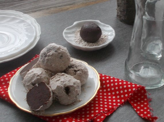 csokigolyok 3