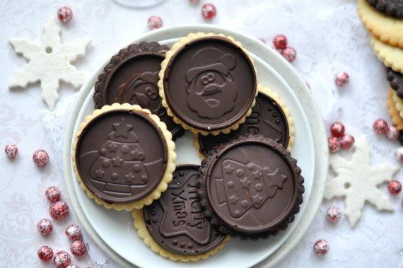 csokis-keksz-nutellaval-01_570
