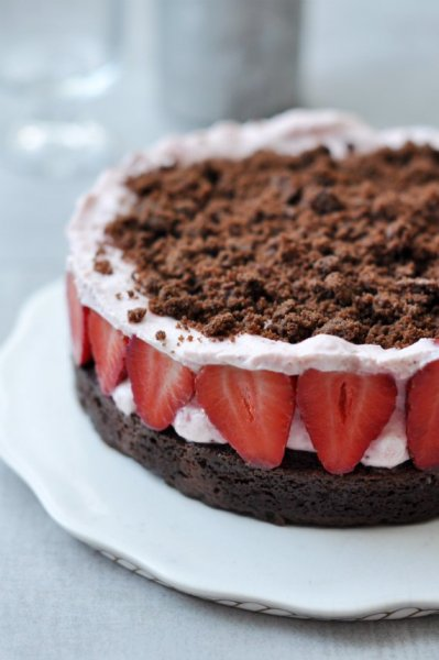 epres torta 570