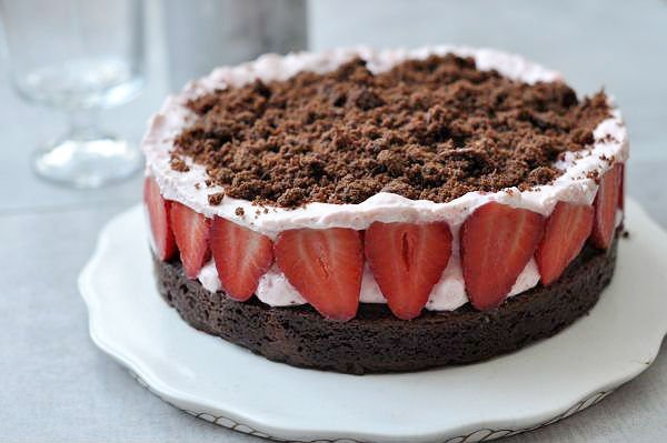 torta012