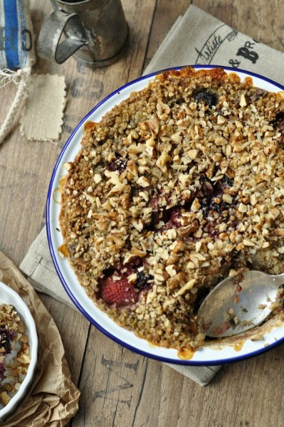 sult porridge_5703