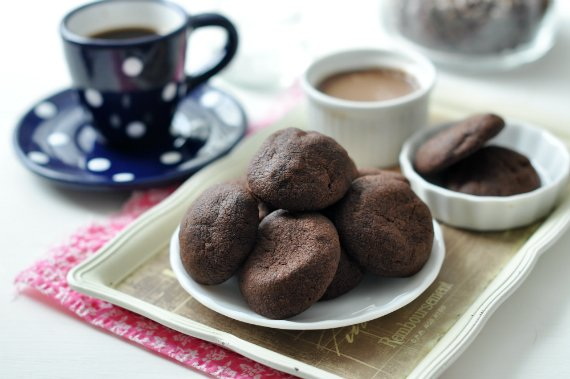 keksz kavehoz