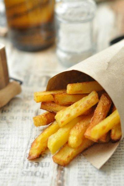 001 sult krumpli allo