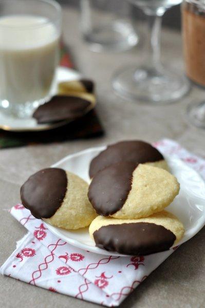 csokis kokuszos keksz