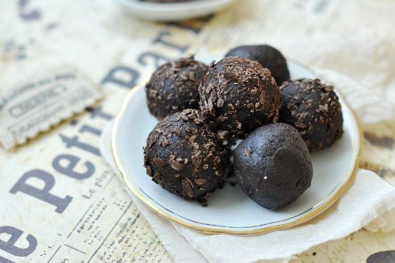 brownie golyok2