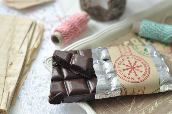 karacsonyi csoki 3