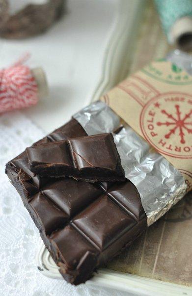 karacsonyi csokitabla 20
