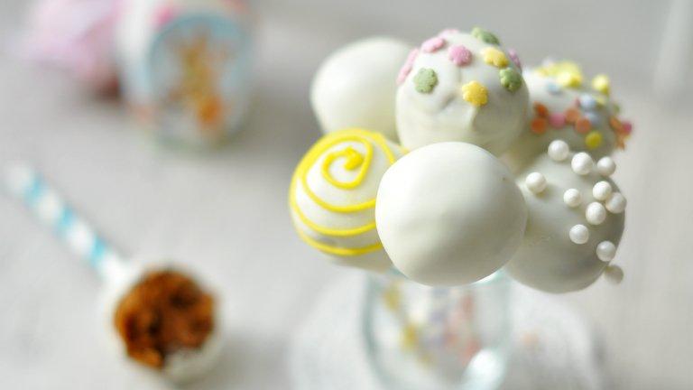 Sütinyalóka répatortából: ez lesz a húsvét sztárja!