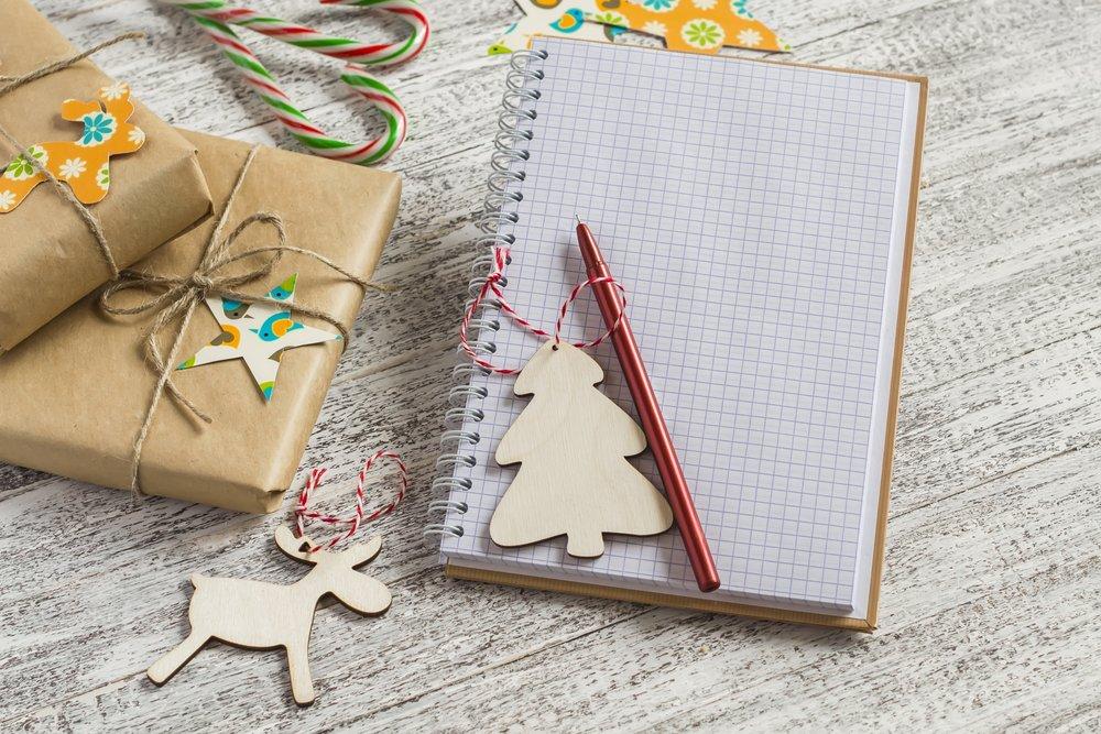 Így lesz nyugis az idei karácsony: tippek az ünnepi menü megtervezéséhez